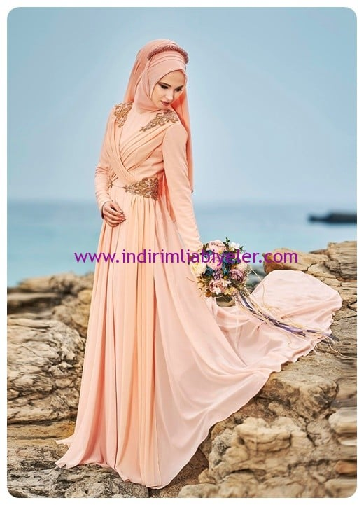 alvina-5356-new-multi-sifon-abiye-somon